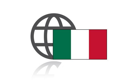 Sui di Noi Fusion Italia